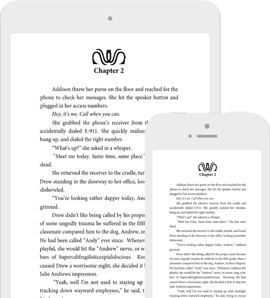 ebook-devices